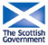 Scottish Government Health Department